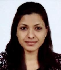 Ms. Dilraj Kaur